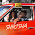 Download Mp3 | Arrow Bwoy - Shikiza