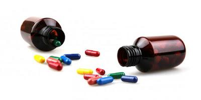 Rahasia Kumpulan Obat Asam Urat Tradisional Dan Modern