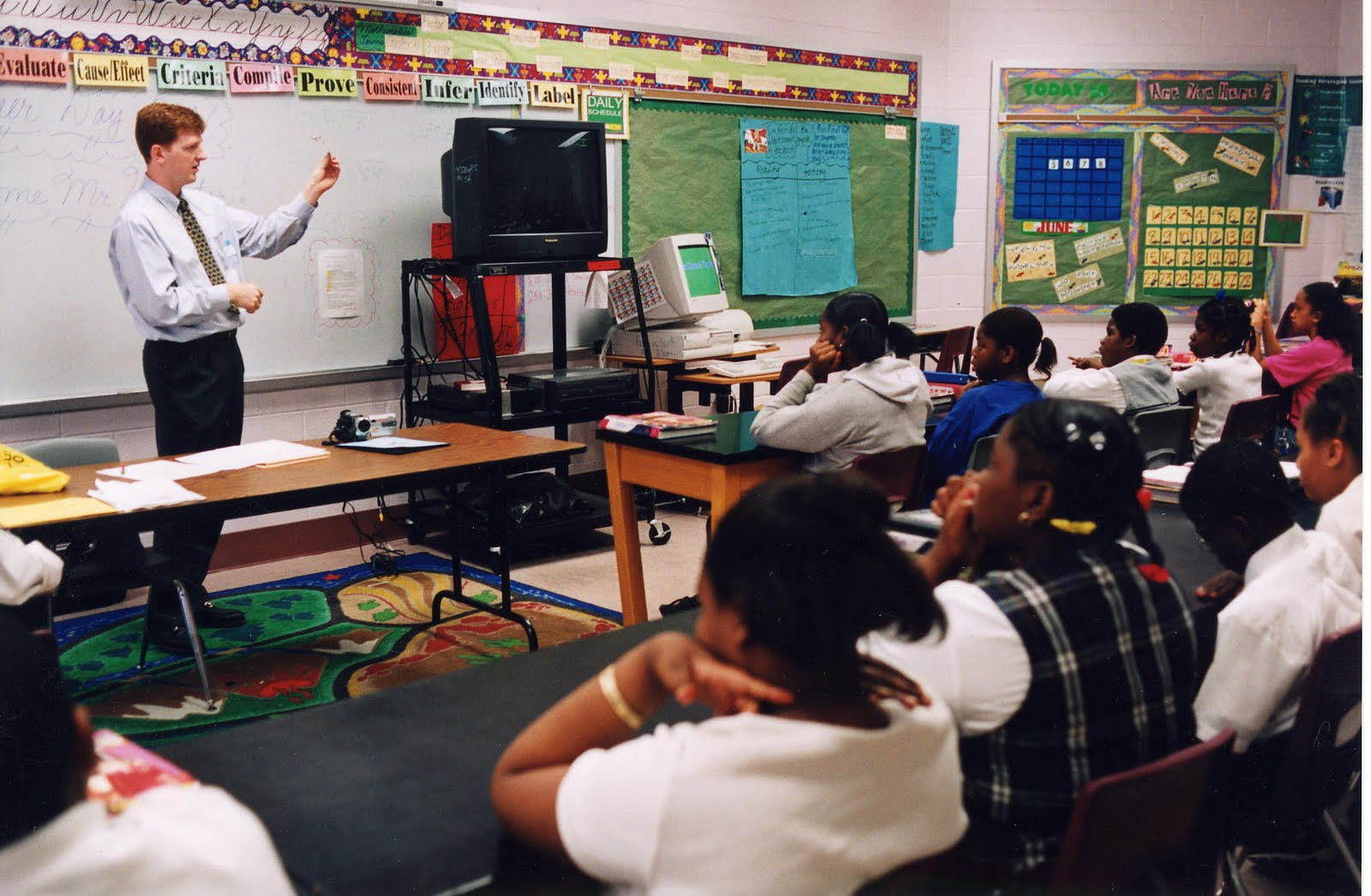 Essay about motivation in the classroom