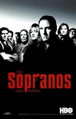 los-soprano