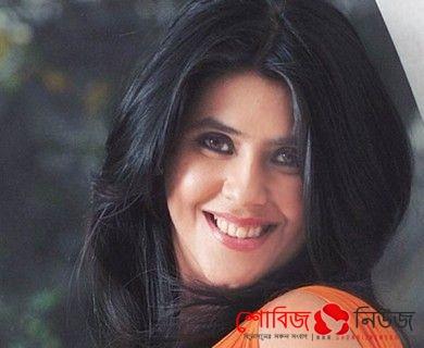 বিয়ে না করেও মা হতে চান Ekta Kapoor