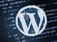 Tips Lengkap Mengamankan Wordpress