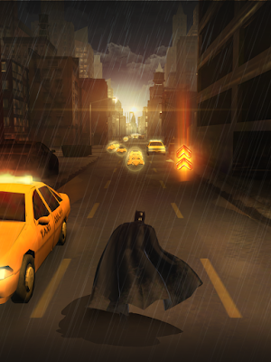Download Game Batman v Superman Who Will Win Apk For Android Terbaru 2016
