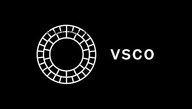 VSCO CAM Fullpack v97 Unlocked