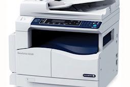 4 Mesin Fotocopy Portable Murah Dan Berkualitas