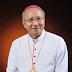 Nóng: Bổ nhiệm và thuyên chuyển các linh mục Giáo phận Vinh.