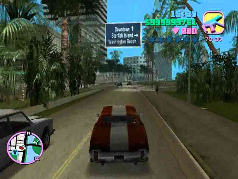 Gta vice city pc game download full version free – grabpcgames. Com.