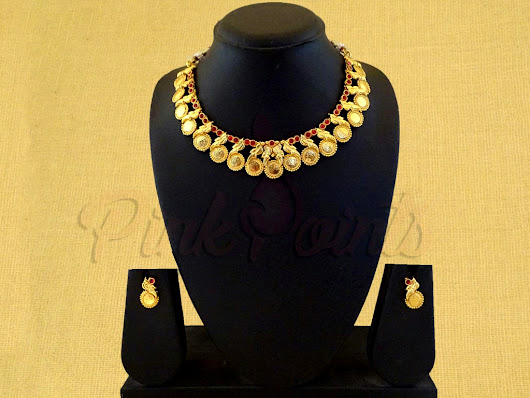 Where to Buy the Best Fashion Jewellery for All Purposes?