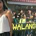 Maine Mendoza, Isang Buwang Mawawala sa Eat Bulaga! BAKIT KAYA?