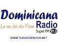 radio dominicana alto piura