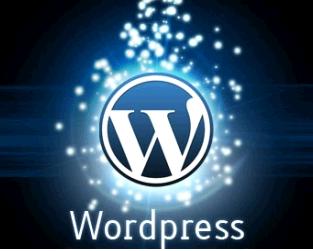 Wordpress Training Institutes in Hyderabad