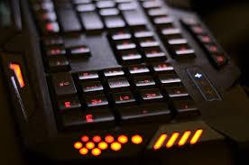 Inilah Yang Membedakan Laptop Gaming Dan Laptop Biasa