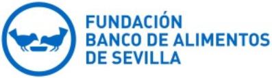http://www.bancodealimentosdesevilla.org/portal/