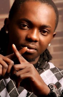 VIDEO: Waconzy calls Davido, Timaya & Olamide songs Noise