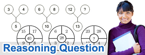 Image result for reasoning questions