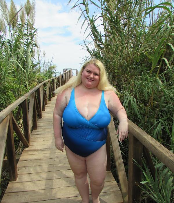 916fb7c7f67 Gorgeous Swimwear With UK Swimwear And Miraclesuit*
