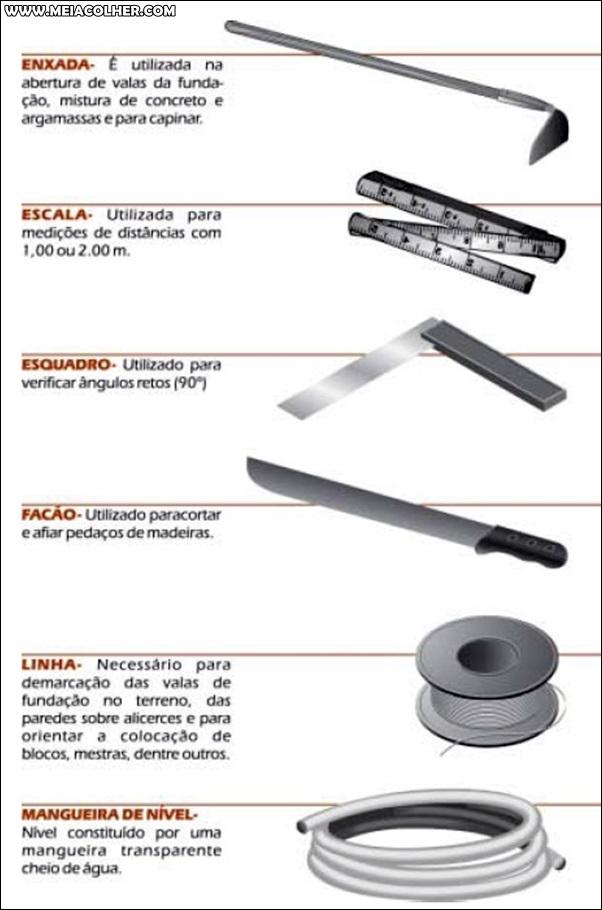 ferramentas de pedreiro 3