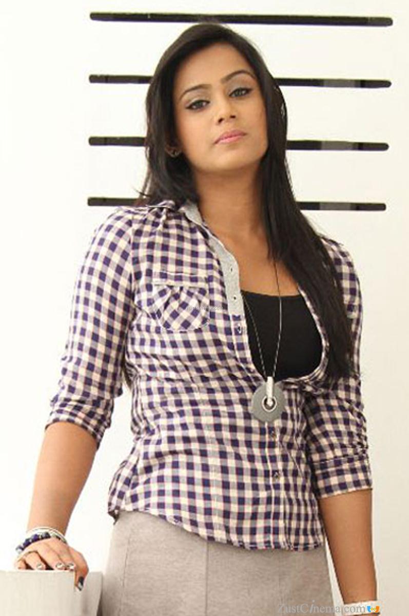 thulasi sex videos