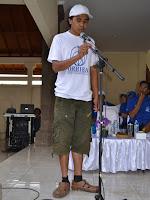 www.orhibasingaraja.blogspot.com