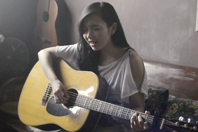 Hướng dẫn cách Tự học đàn Guitar cơ bản tại Nhà