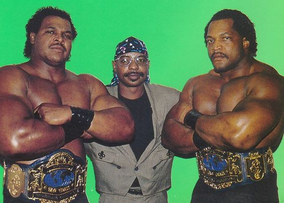 doom-teddy-long-wcw
