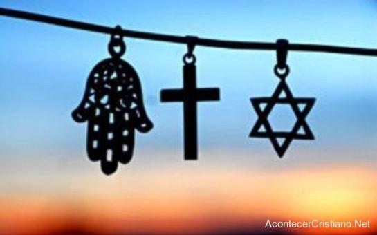Países más religiosos y más ateos del mundo