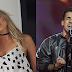 [VÍDEO] Ella Nor e Fernando Daniel em destaque na Gala das Estrelas da TVI