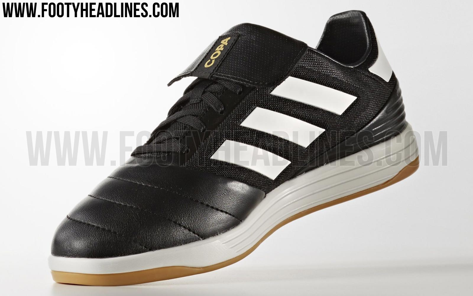 adidas trainer boots