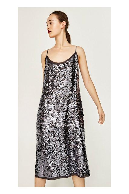 http://www.zara.com/us/en/sale/woman/dresses/sequin-dress-c437631p4026034.html