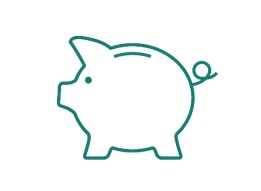 Is Retirement on Your Radar? | Morgan's Milieu: Use Nutmeg as your piggy bank.