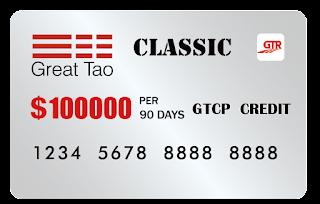 credit card,credit purchasing card, credit purchasing