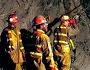 Konya Karaman Kömür Ocağı Kazası Mahsur İşçiler