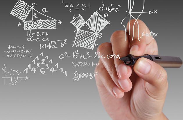 RPP Matematika Kurikulum 2013 Revisi Kelas 9 Semester 1 dan 2