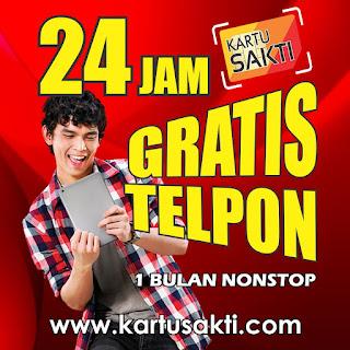 kartusakti.com