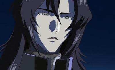 Gundam SEED Destiny Remastered Episode 43 – 44 Subtitle Indonesia