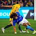 6,4 milhões de pessoas assistiram jogos da Seleção contra Argentina e Austrália