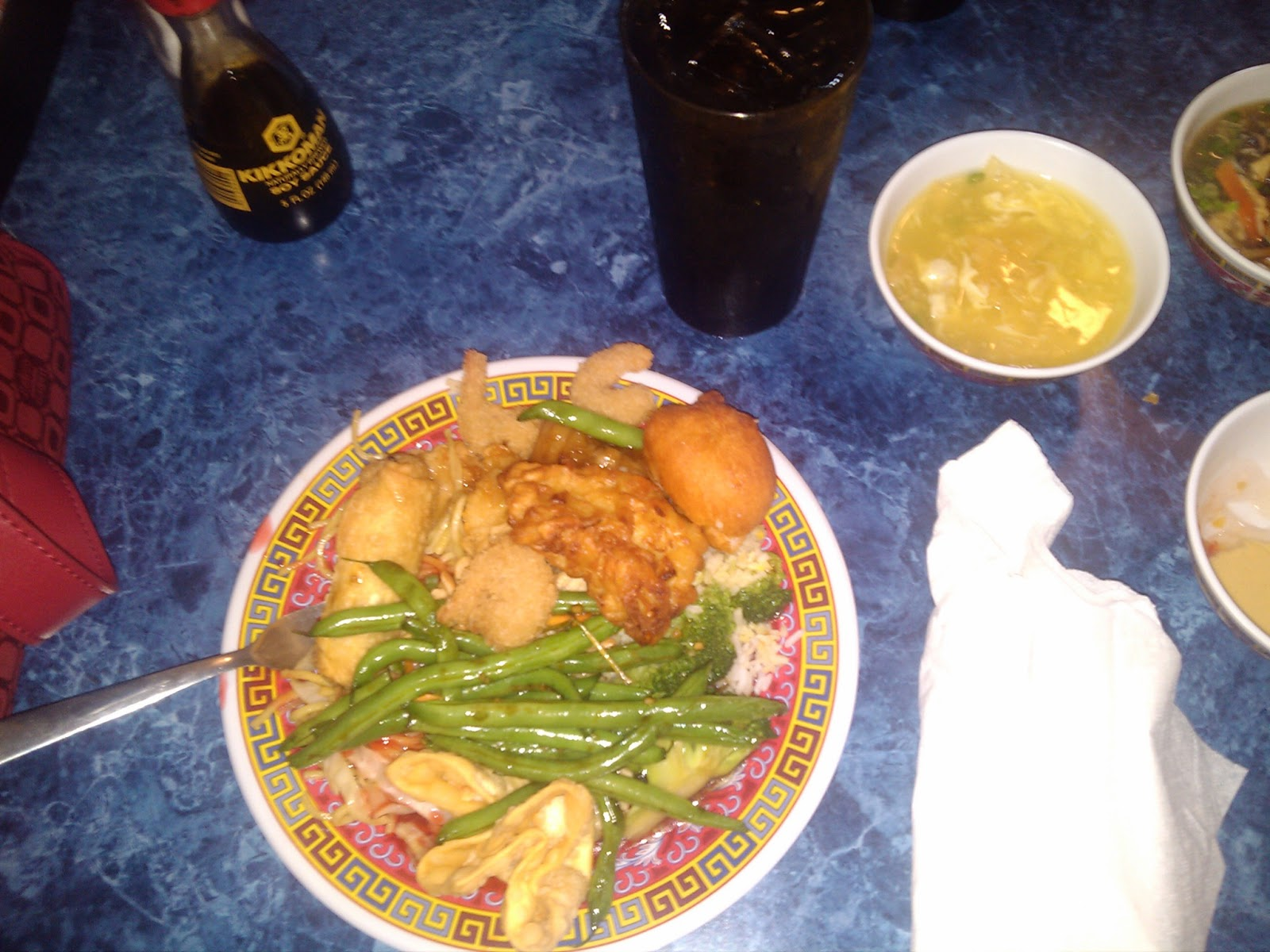 Best Chinese Food In Joplin Mo