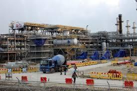 exxonmobil-proyek-banyu-urip