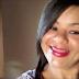 Mulher leva choque elétrico e morre enquanto colocava roupa no varal no interior da Bahia