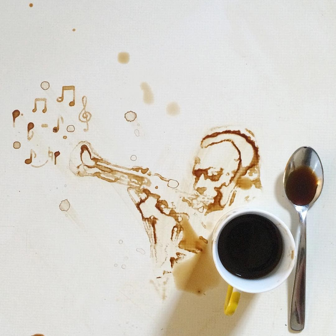 10-Miles-Davis-Giulia-Bernardelli-Coffee-Cup-Paintings-or-Drawings-www-designstack-co