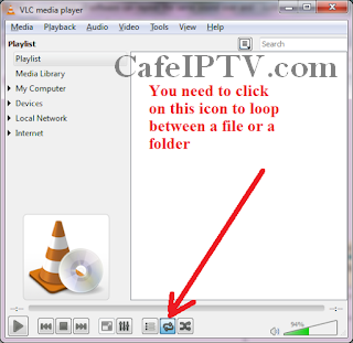 IPTV M3u Arabic : Free m3u playlist TV Channels 07/05/2019