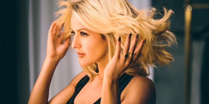 エリー・ゴールディング(Ellie Goulding)の人気曲おすすめ、有名な代表曲を紹介