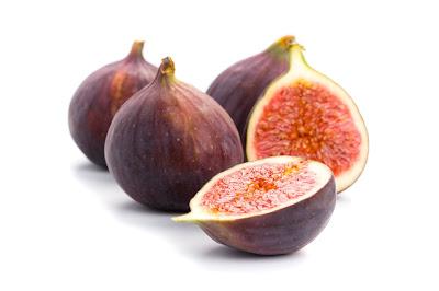 manfaat-buah-tin-bagi-kesehatan.jpg