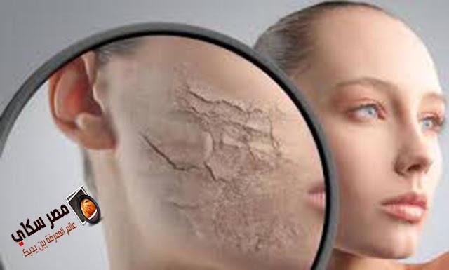 إستثناءات وأضرار الماكياج للمرأة Make-up damage