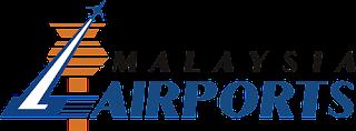 Malaysia Airports (MAHB)