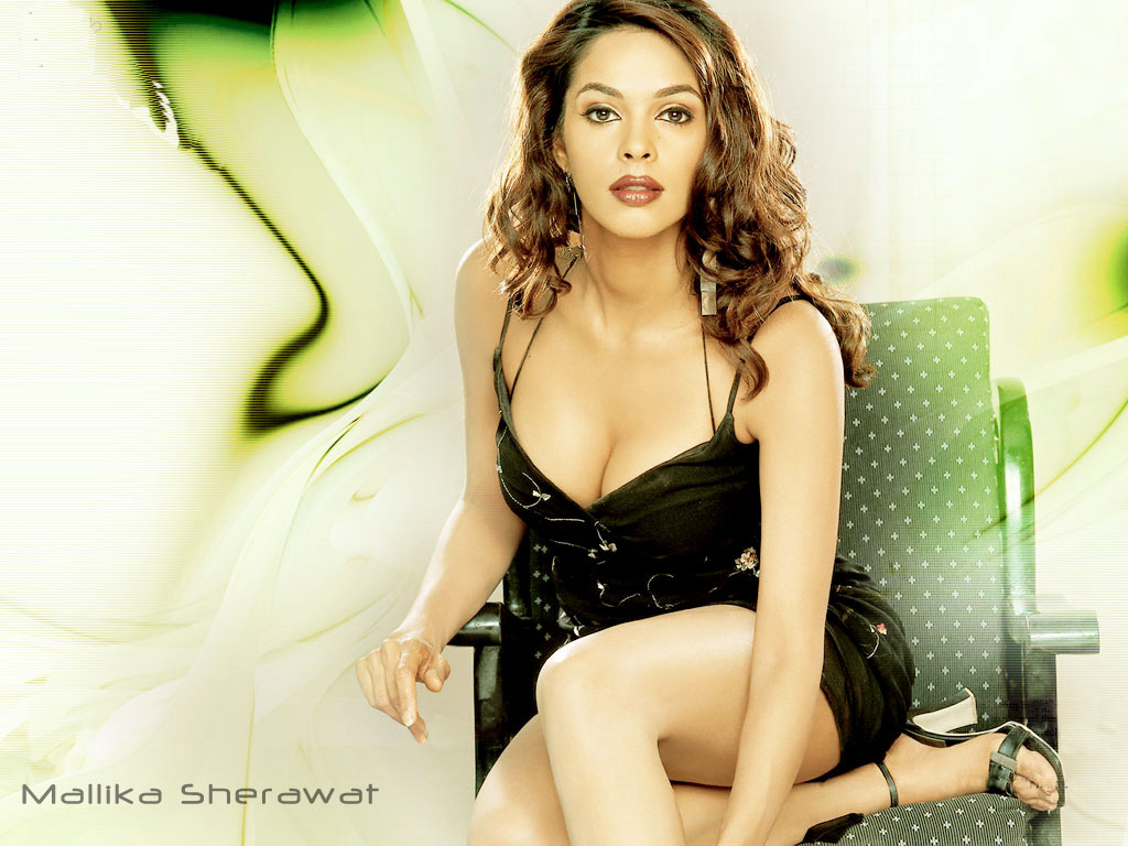 Hotpics4Male Hot Sexy Mallika Sherawat-7243