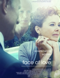 The Face of Love | Bmovies