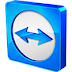 Download TeamViewer 11 Corporate Final Full Version