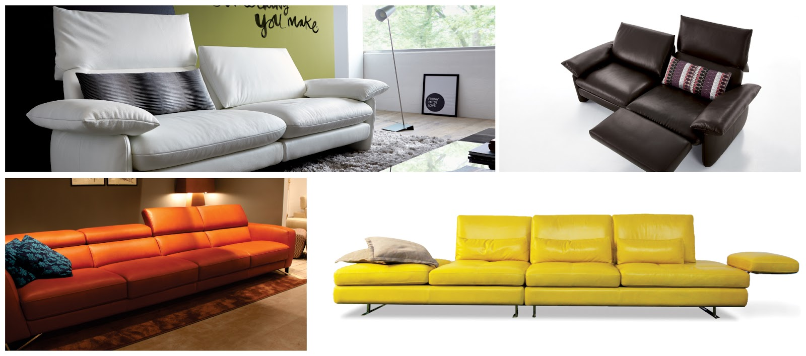 Outstanding Di Milano To India Simply Sofas So Fa So Good Caraccident5 Cool Chair Designs And Ideas Caraccident5Info