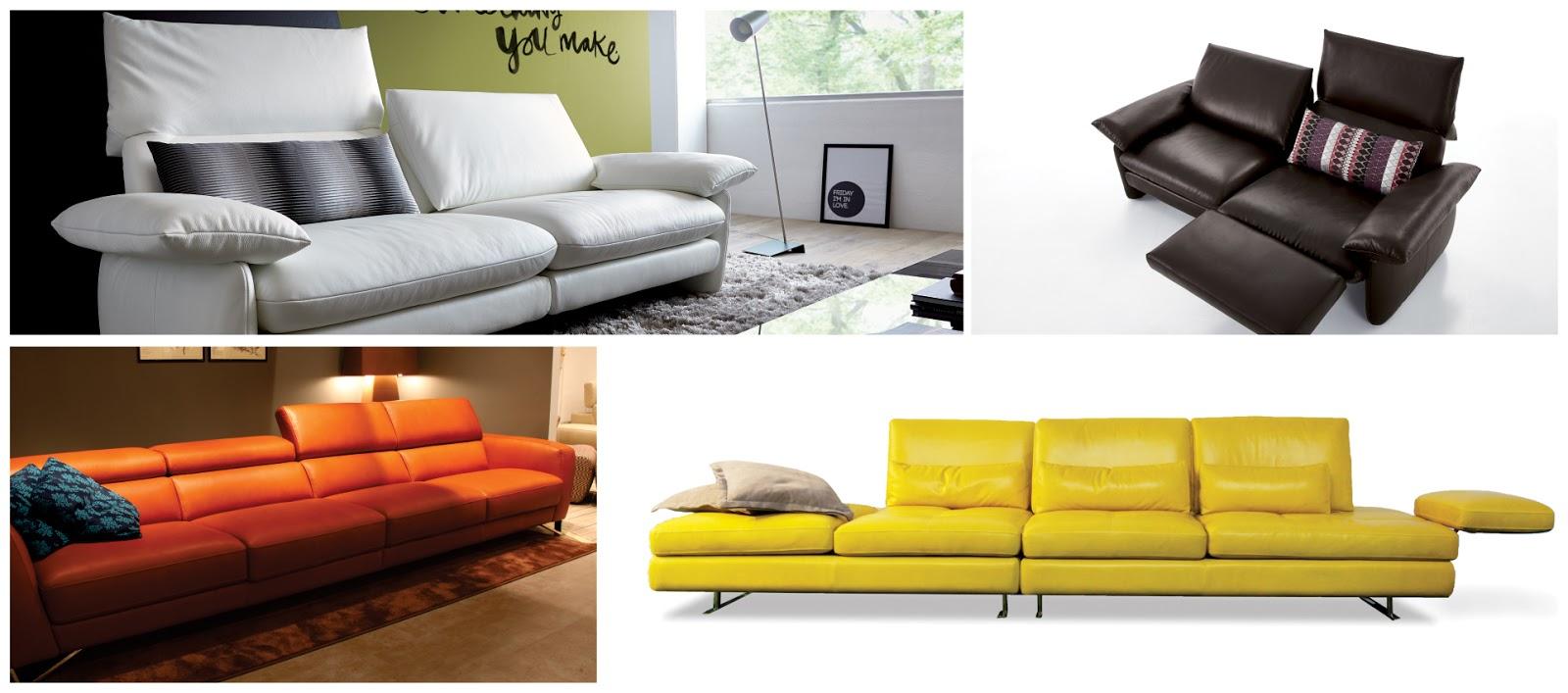 Sofa So Good Bangalore Brokeasshome Com